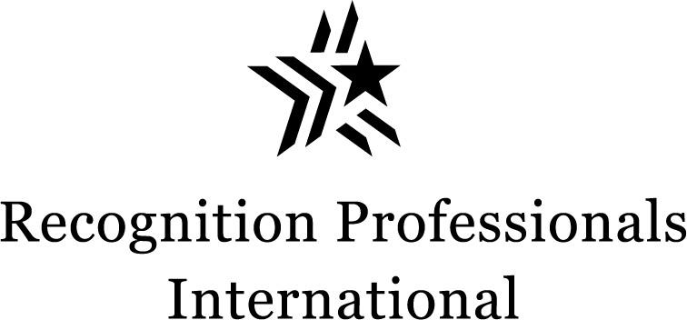Recognition Professionals International Rpi