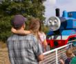 The Legend of Thomas the Tank Engine Endures Old-fashioned fun from a Simpler Time Still a Big Hit With the Toddler Set
