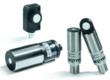New Ultrasonic Sensor Line from Balluff