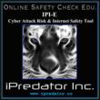 internet-safety-internet-safety-for-kids-internet-safety-for-teens-ipredator-image