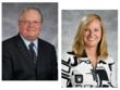 State Collection Service Executives to Speak at HFMA's ANI