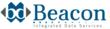 Beacon Integrated Data Services