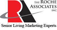 The Roche Associates, Inc. - Senior Living Marketing Experts