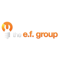 the ef group