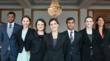 436 étudiants de Glion Institut de Hautes Etudes à...