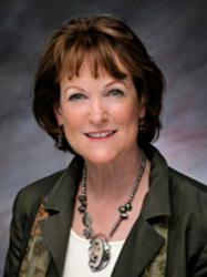 Barbara Fowler, Partner and CMO at Chief Outsiders