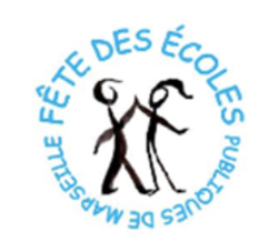 Fête des Ecoles Publiques de Marseille