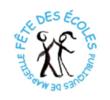 65ème édition de la Fête des Ecoles Publiques de...