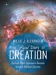 Creation 2.0: Author Willie Alexander Uses New Linguistic System to...