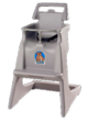 Babystations.com Announces $20.00 Price Drop on Classic Highchair