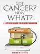 What Cancer Patients Need to Know; This Could Not Have Come at a...