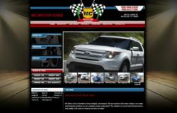 http://www.mcmotorcars.com/