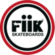 FiiK Launches in US