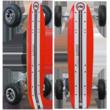 FiiK Electric Skateboards - Street Surfer