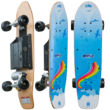 FiiK Electric Skateboards - Magic Carpet