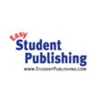 "My Comic Book Kit from Easy Student Publishing Becomes First To Offer ""You Write It, We Publish It"" Comic Book"
