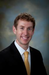 Richmond Plastic Surgeon Matthew Stanwix, MD