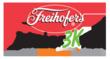 SportsSignup presenting sponsor for Freihofer's Junior 3K Race