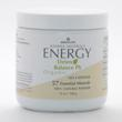 Energy Detox Powder