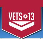 The Veteran Entrepreneur Training Symposium (VETS)