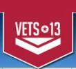 JAMIS Announces Sponsorship of the 2013 Veteran Entrepreneur Training Symposium
