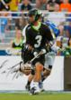 Rob Pannell of the New York Lizards