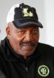 "Lizards co-owner ""First Down"" Jim Brown, legendary college and pro football great and All-American lacrosse star will be on hand this Thursday at Randall's Island for the rival game."