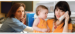 TriageLogic™Implements Nurse Triage On-Call ServiceTM at Children's...