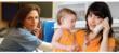 TriageLogic™Implements Nurse Triage On-Call ServiceTM at Children's...