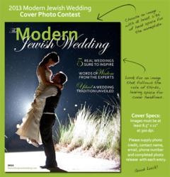 Jewish weddings, Jewish destination weddings, interfaith weddings, Orthodox weddings