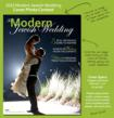 Modern Jewish Wedding E-Magazine Launches National Photography Contest...