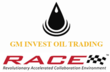 New Joint Venture Leverages Oil Trading to Drive Revolutionary Change...