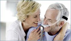 NY Sleep Wake Center, CPAP, Sleep Apnea Treatments