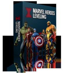 Marvel Heroes Guide