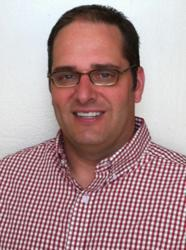 Rob Blair was named the new VP of Operations for ProHealthcareProducts.com