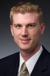 Adam Bullian, Principal, MOB Advocacy