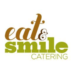 washington dc catering firm
