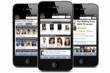 The Host Group Now Offers .Mobi Domain Names & Custom Mobile Website Design
