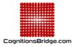 RKNet Studios Announced Cognitions Bridge Games to Help Students...