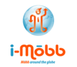 i-Mobb, New No Roaming App for Android and iPhone Allows World...