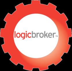 logicbroker