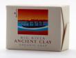 Ancient Clay Soap Big River