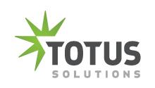 TOTUS Solutions