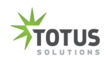 TOTUS Solutions Welcomes M.C. Dean Inc. as a Reseller Partner of TOTUS...