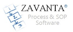 image for Zavanta SOP Software