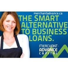 Merchant advance capital encourages recent graduates to for Business cards for recent graduates