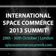 ISC2013 Summit organised by IRN is coming on Tuesday 29th October to...