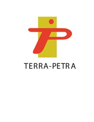Terra Petra is an environmental engineering firm that specializes in contaminated soil and groundwater conditions.