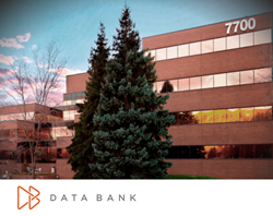 South Minneapolis Data Center