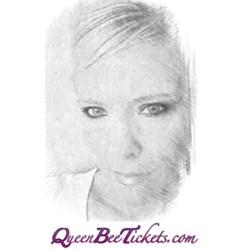 Motley Crue Presale Tickets at QueenBeeTickets.com